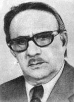 Авторханов